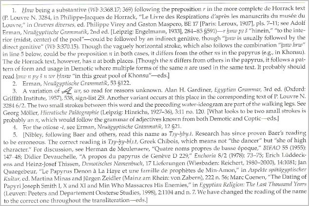 pg. 34 footnotes